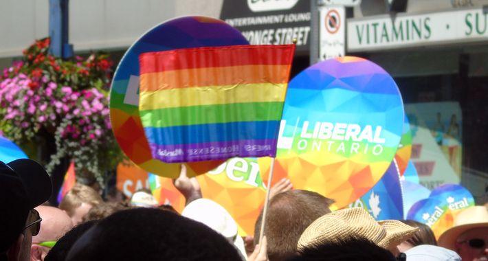Pride-Toronto-2016