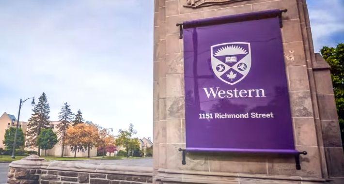 Western-University-Photo-screenshot-YouTube-video-Western-U